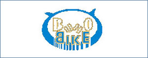 logo_buho_bike