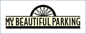 logo_my-beautyful-parking